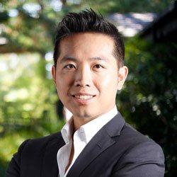 Jason Zhao, Partner, KPCB